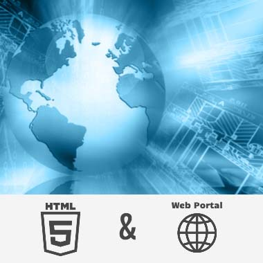 Parallels HTML5 Gateway and Web Portal: Which Is Better?