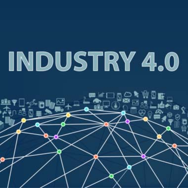 Industry 4.0 and Application Virtualization