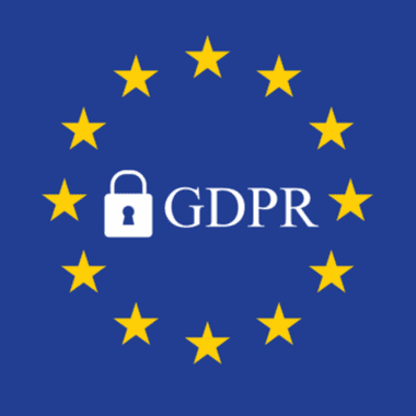 EU GDPR – How to be Compliant with Cloud Computing