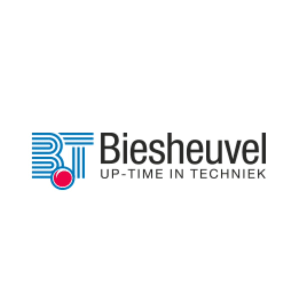Case Study: Biesheuvel Groep B.V. Taps Parallels RAS to Streamline Manufacturing IT Infrastructure