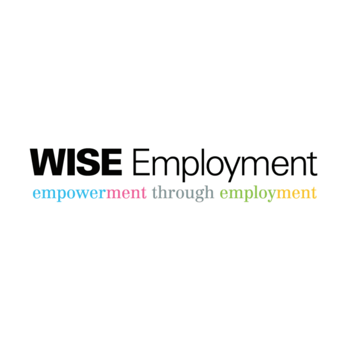 Case Study: WISE Employment Strengthens Digital Transformation Strategy with Parallels RAS