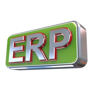 ERP Hosting