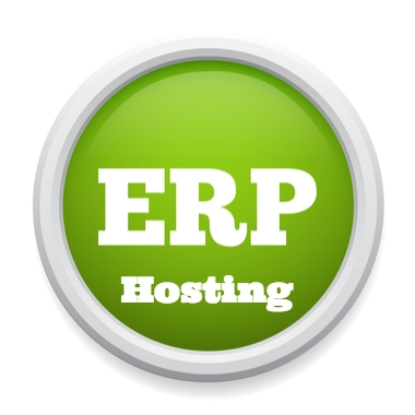 ERP Hosting | Parallels RAS Enables ERP to Work on Any Device
