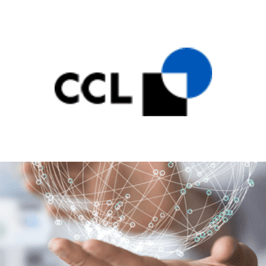 Case Study: CCL Design Chooses Parallels RAS to Publish ERPs for Manufacturing