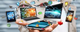 VDI technology