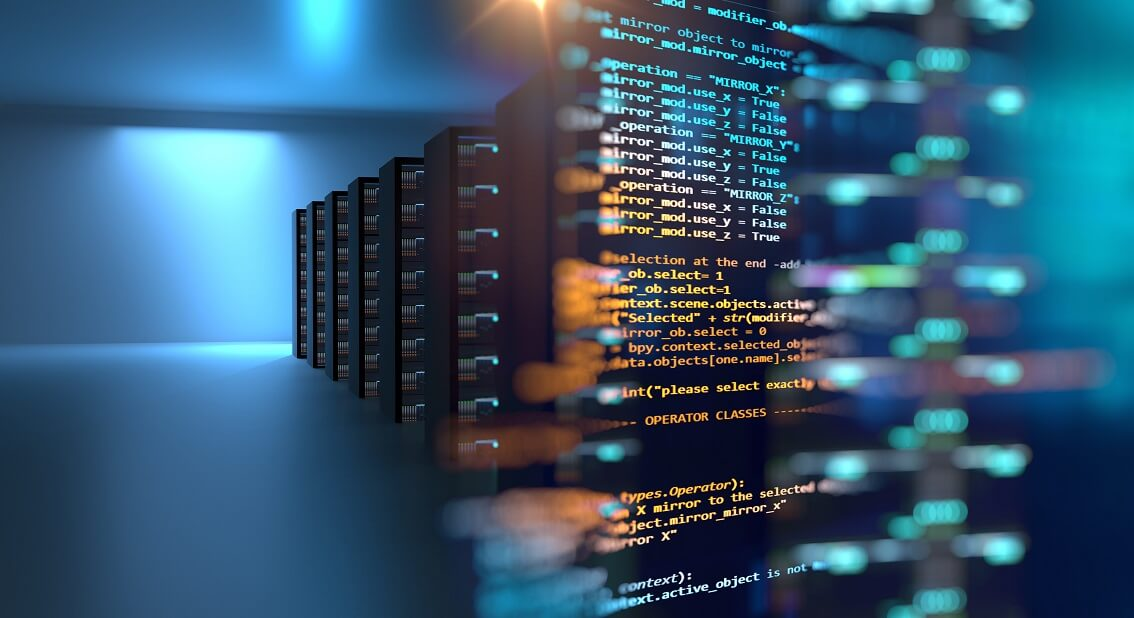 RDP Server Software and How To Understand It