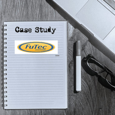 Case Study: FuTec Systems Uses Parallels RAS to Provide Customized Healthcare Applications for Medical Professionals
