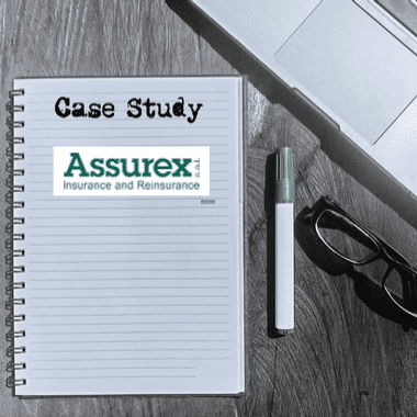 Case Study: Assurex Reduces IT Staff Hours with Parallels RAS