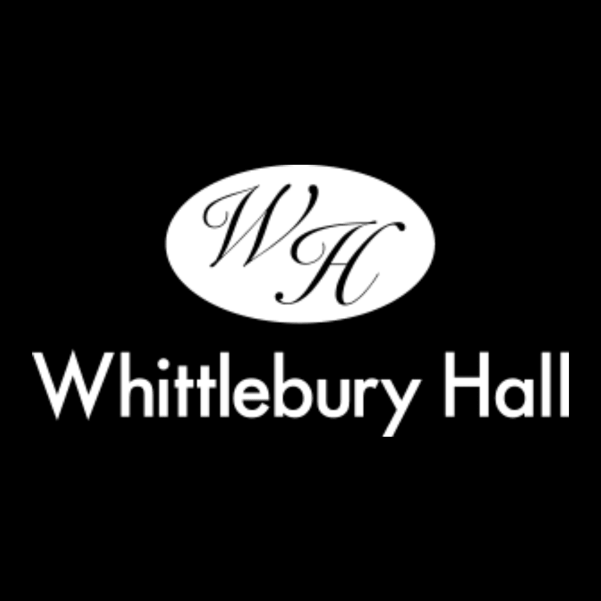 Case Study: Whittlebury Hall & Spa Switches to Parallels RAS