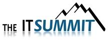 IT Summit Seattle
