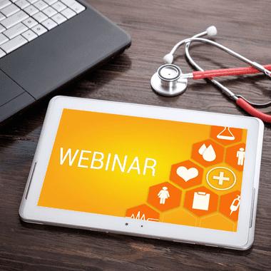US Parallels RAS Healthcare Webinar April, 10th 2018 – 9 am PDT