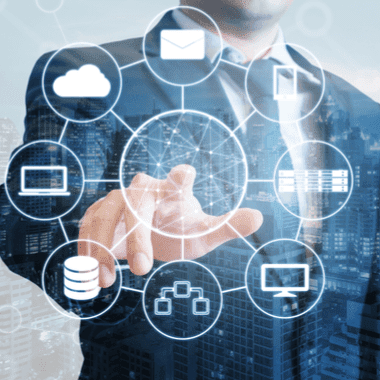 Cloud Managed Service Providers