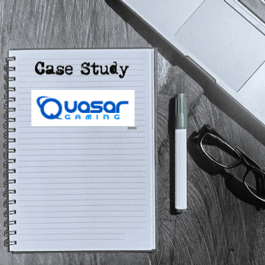 Case Study: Quasar Limited Chooses Parallels RAS to Securely Deliver Applications to Employees