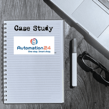 Case Study: Parallels RAS and Automation24 GmbH
