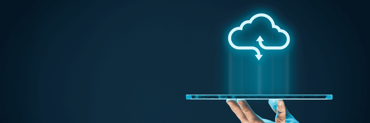 Cloud Computing Benefits and Uses | Parallels Explains