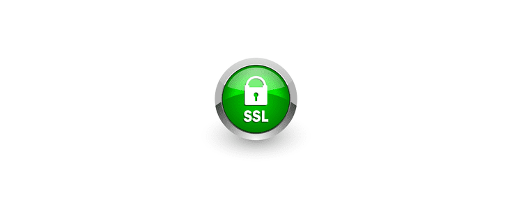 How to Install a Third-Party SSL Certificate in Parallels RAS