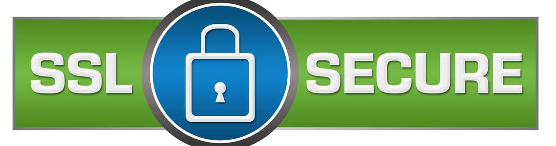 SSL Security - Self-Signed vs. Certificate Authority