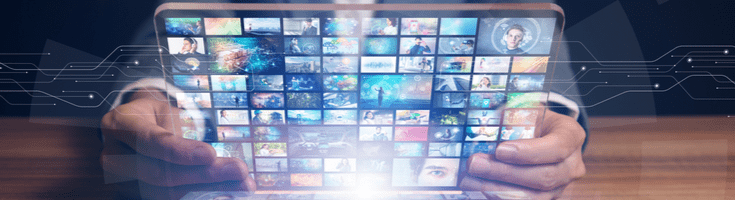 Parallels RAS and Microsoft RemoteFX | Streaming evolution