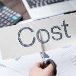 citrix costs