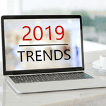 it trends in 2019