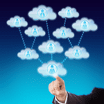 on-demand scalability