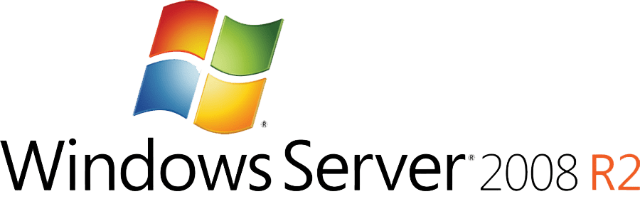 Windows Server 2008 EOL on January 14th, 2020: Are You Ready?