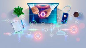 Citrix remote desktop | Parallels RAS alternative solution