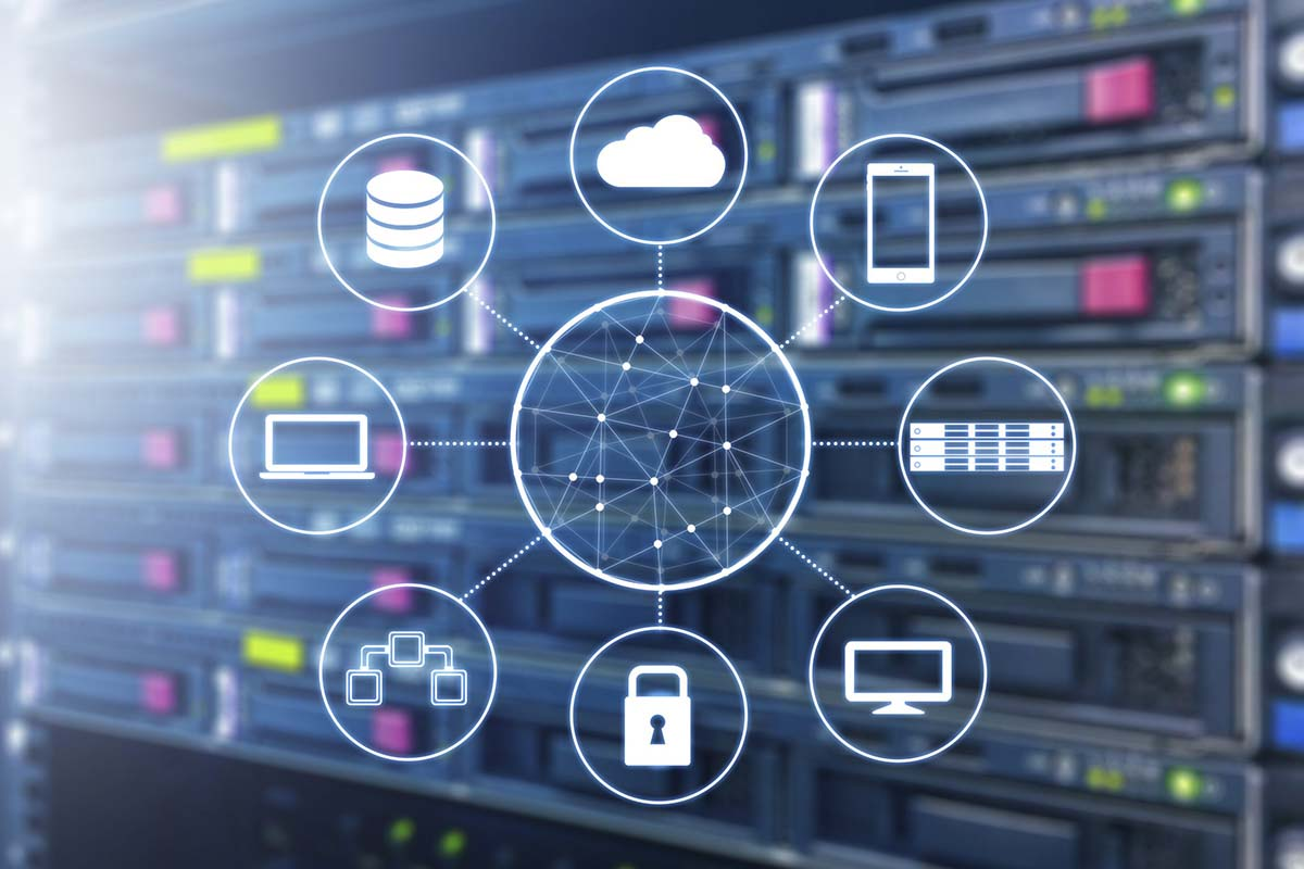 VPN vs VDI – What Should You Choose?   Parallels Insights