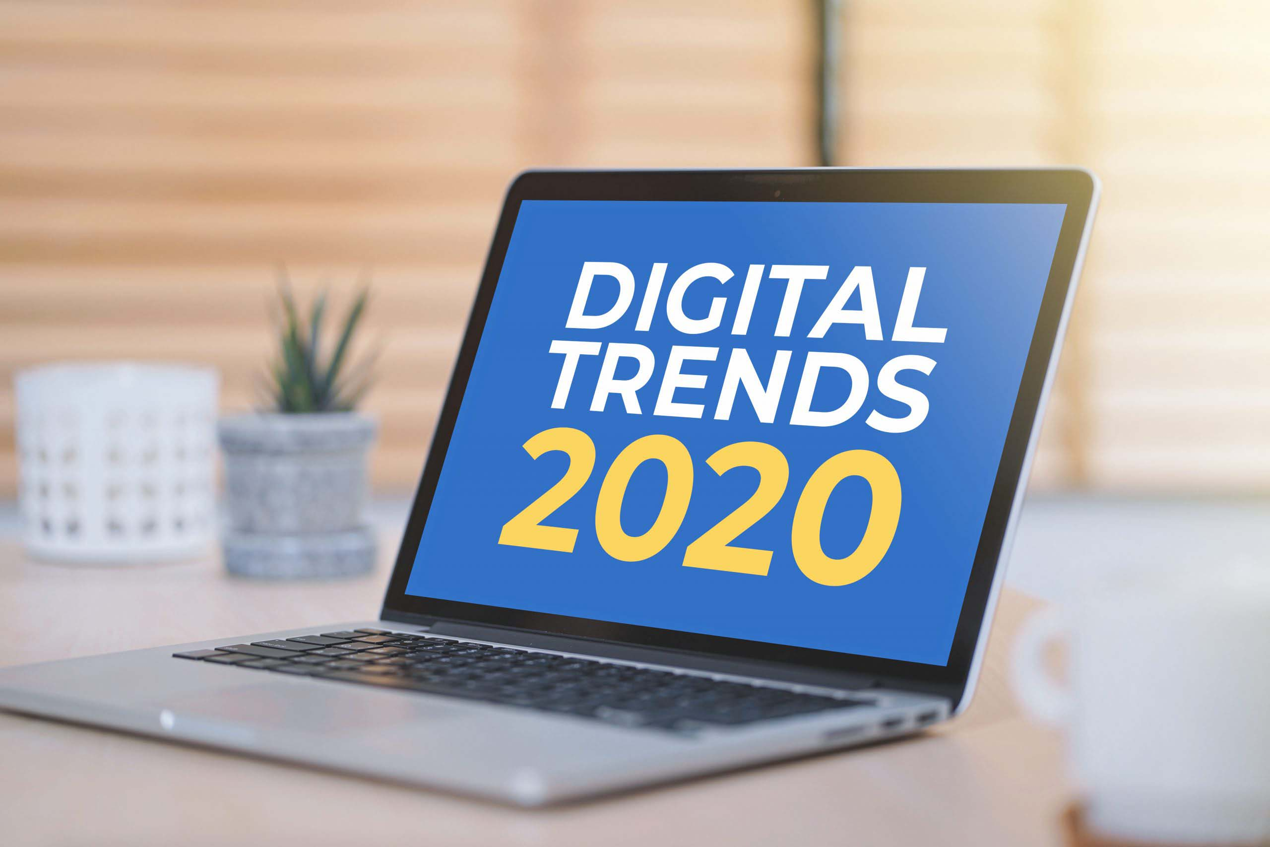 Check out some IT Trends for 2020 | Parallels Insights