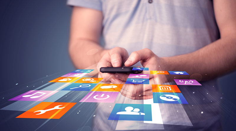 Mobile App Delivery Can Be Tricky But Beneficial | Parallels Explains