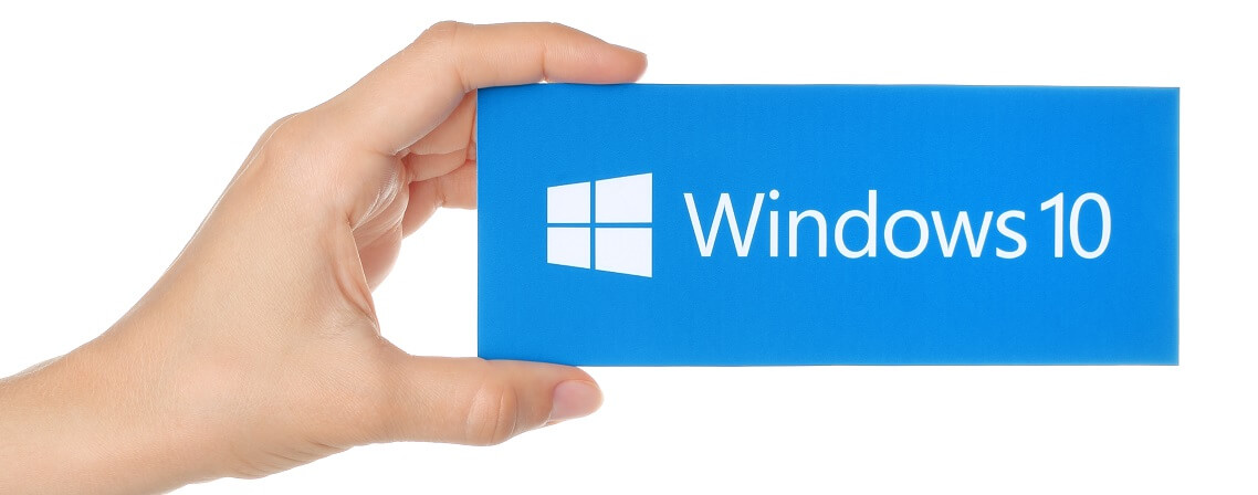 What is the latest RDP client for Windows 10 and its alternatives