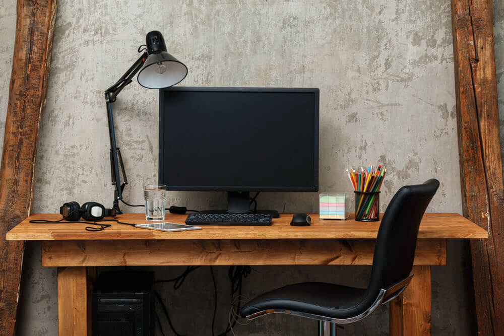 Create a Work from Home Policy to Optimize Your Remote Workforce