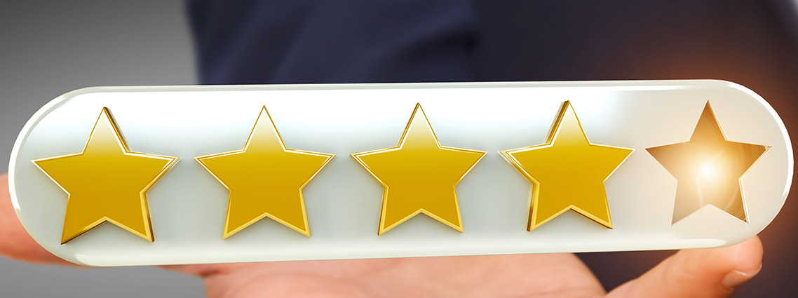 Parallels RAS receives Gold Star Award from TechGenix