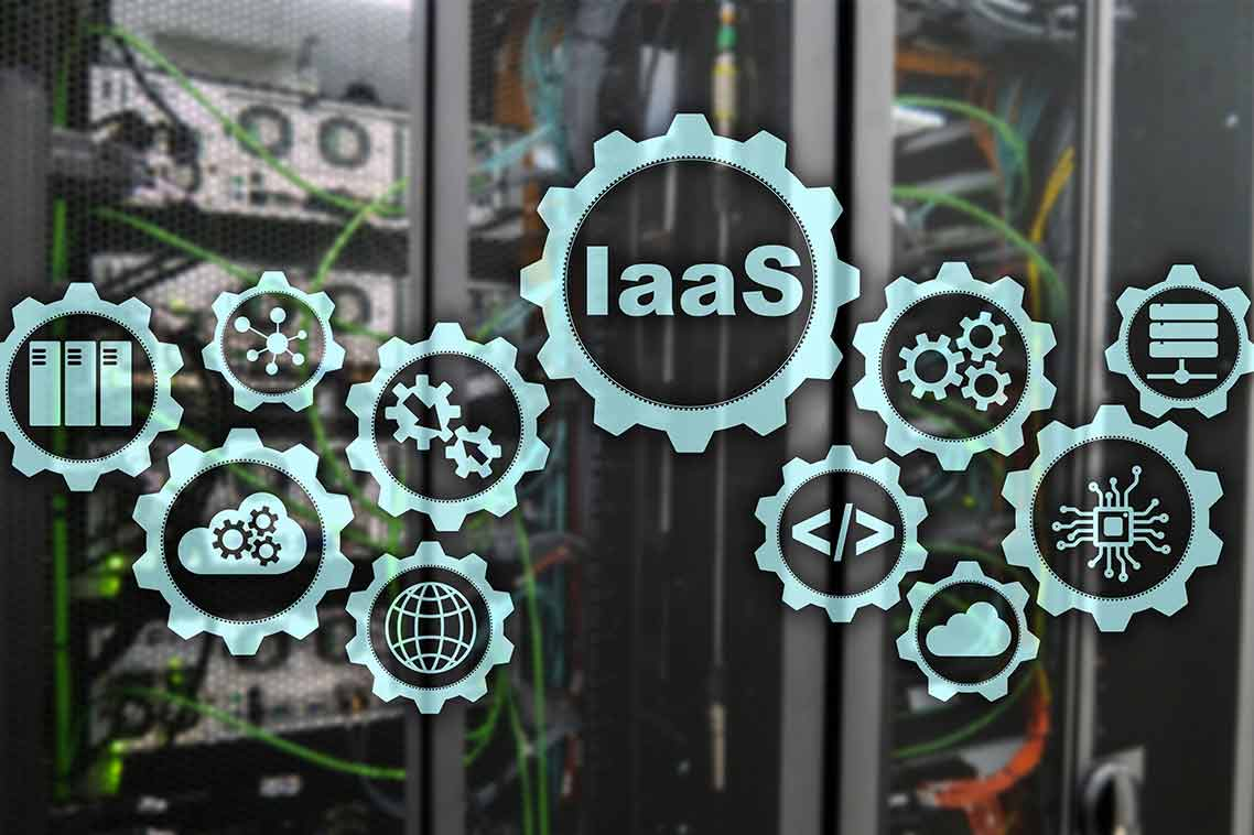 Review of the Top IaaS Providers on the Market