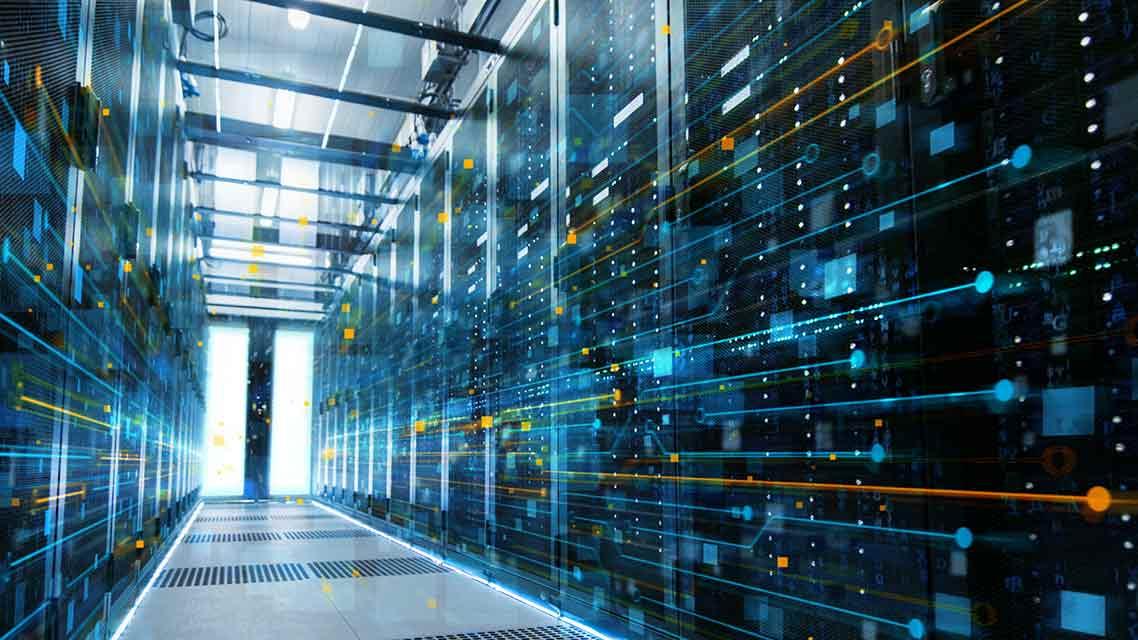 Alibaba Cloud Vs AWS Comparison Review