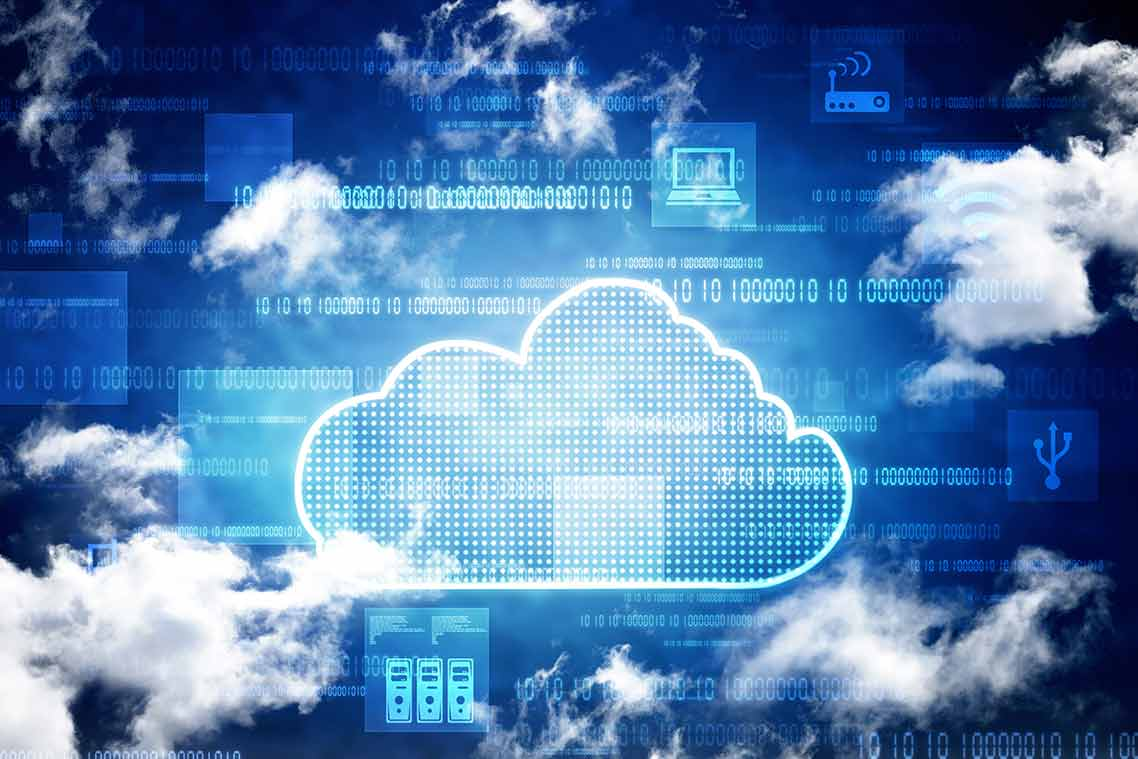 AWS vs Azure vs Google: Choose the Best Fit for Your Organization