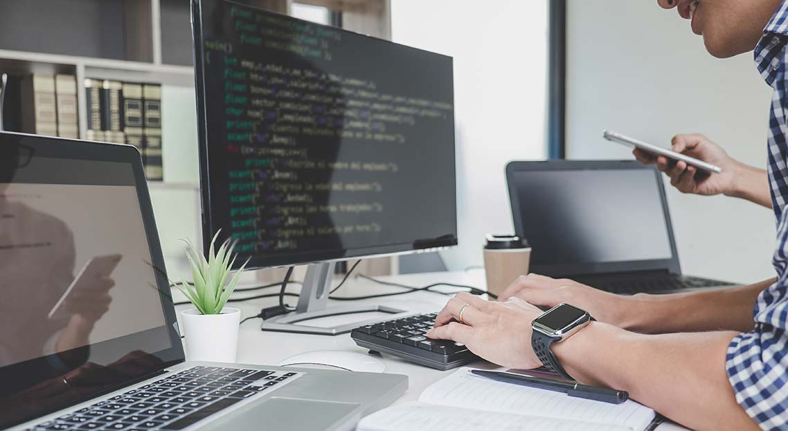 How to Use PowerShell Functions to Improve Readability of Your Scripts
