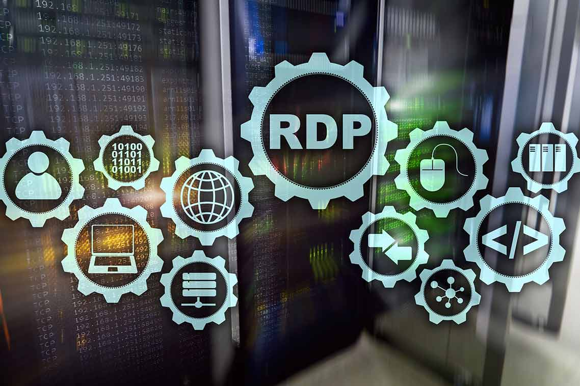 Tsclient. Read About the Parallels RDP Client for Windows