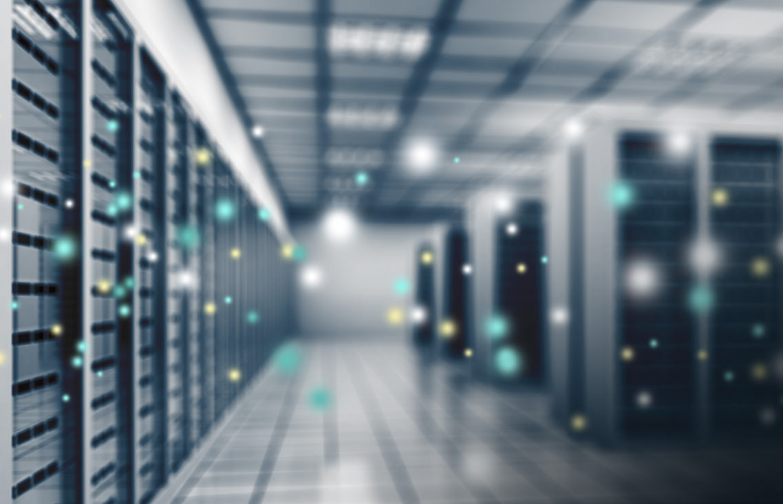 What Are the 3 Types of Cloud Computing?