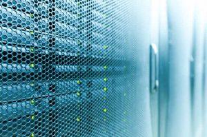3 types of cloud computing