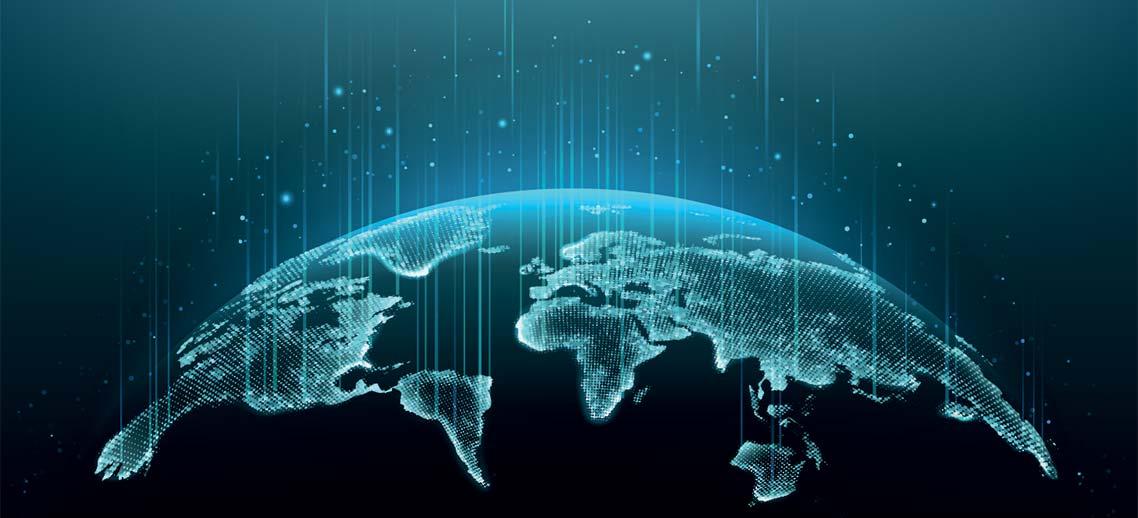 Azure Availability Zones: Achieve High Availability