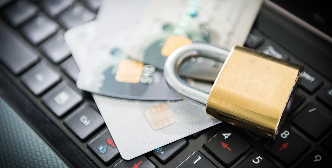 The Complete PCI Compliance Checklist: Are You Compliant?