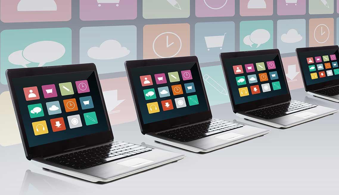 Sysprep Windows 10: Deploying Windows 10 Using Sysprep