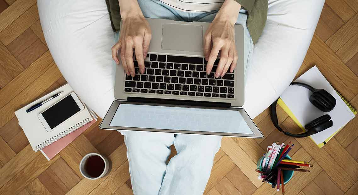 Tips for Deploying Working from Home (WFH) Solutions