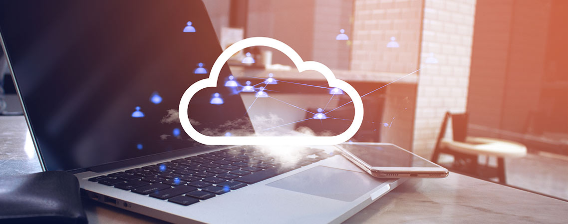 Cloud Workloads with Citrix Virtual Apps and Desktops Current Release? This Combination Will Ensure Your Setup Is Unsupported