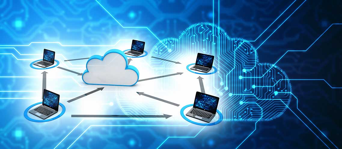 What Is Hosted Virtual Desktop (HVD), and Why Is It So Popular?