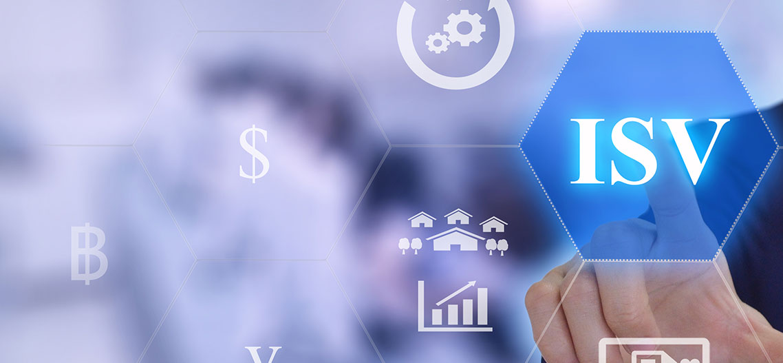 Five Common ISV Challenges and Their Solutions
