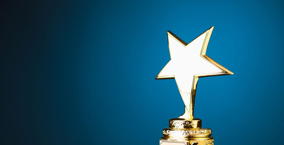 Parallels RAS: Winner of the MKB Best Choice Award!