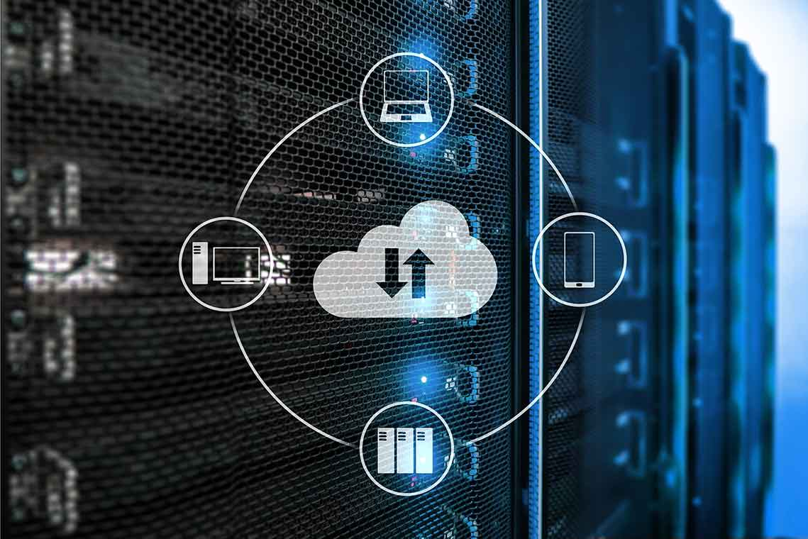 VDI Vs VM: What Are the Differences, and How Are They Related?