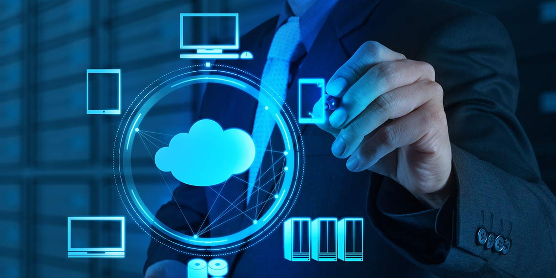 What Are the Features and Benefits of Hyper-V VDI?